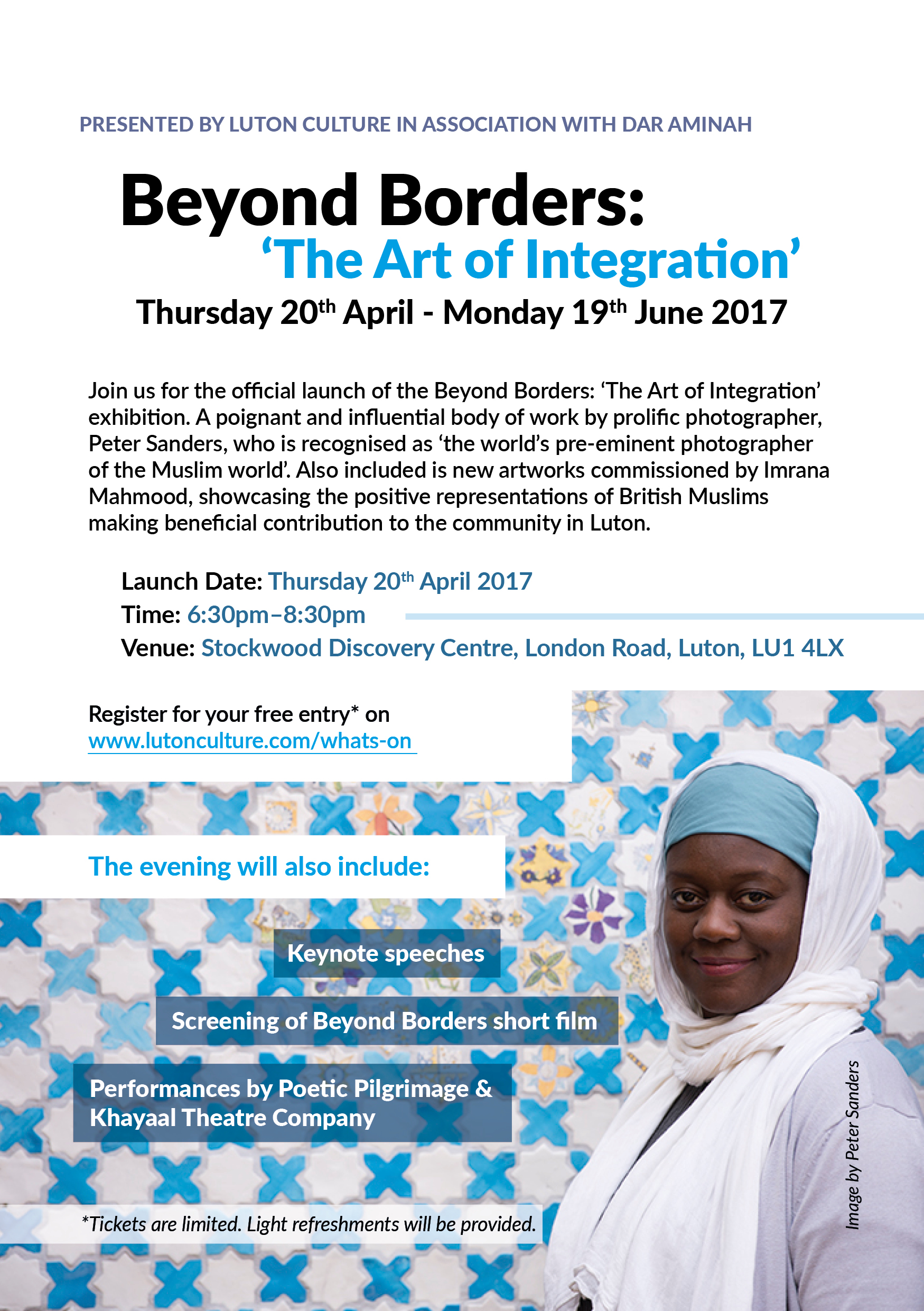 Beyond_Borders_flyer_online_front